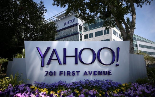 Yahoo To Be Renamed Altaba CEO Mayer To Leave