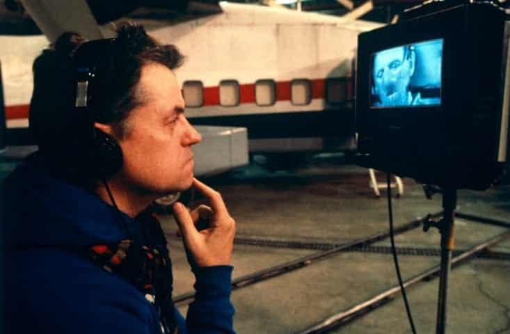 Silence Of The Lambs Director Jonathan Demme Dead at 73