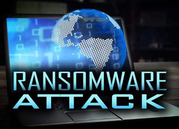 Experts Warn Of Second Wave Of Ransomware Hacks
