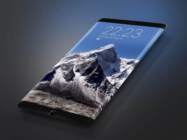 SamsungLaunches The Galaxy Note 8