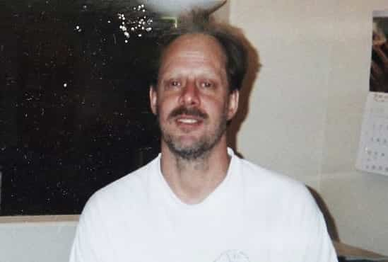 Authorities Still Searching For A Motive For Las Vegas Shooter