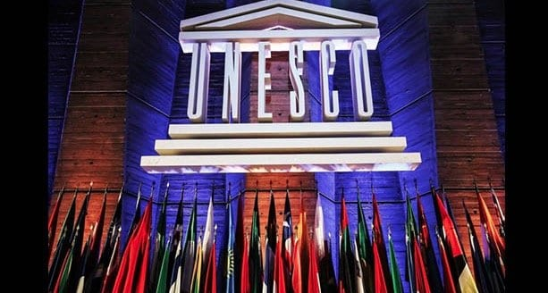 U.S. And Israel Pull Out Of UNESCO Over 'Anti Israel' Bias