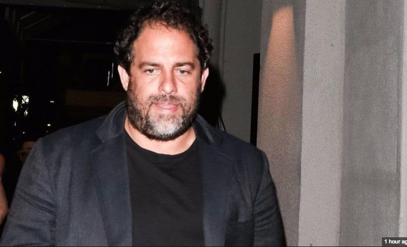 Six Women Accuse Brett Ratner Of Sexual Harassment Or Misconduct