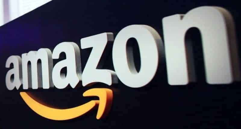 Amazon Names Top 20 Finalists In Second Headquarters Race