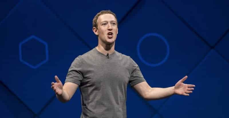 Facebook Overhauls News Feed To Prioritize 'Meaningful' Posts