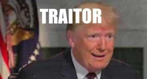 traitor in chief trump e1557841345616