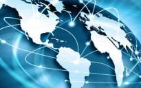 International News Buzz with CNNi - 🌤 LNC - Live News