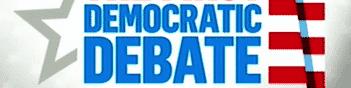 the first democratic debate live stream 2020 e1576797300823