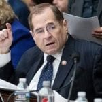 jerry nadler judicial committee