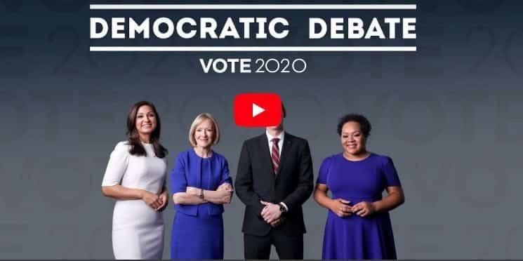 debate pbs