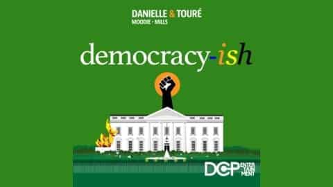 democracy ish 1