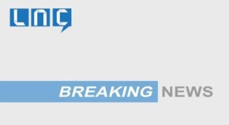 breaking news cnn live stream