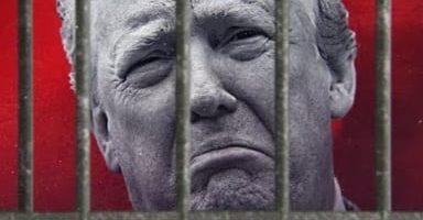 trump prison e1623410248338