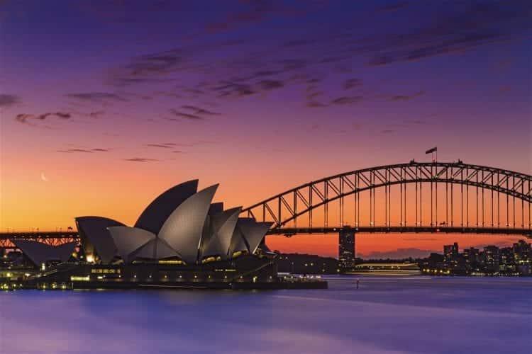 australia ABC AU