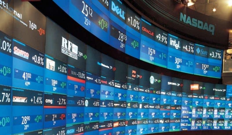 stock traders cnbc live stream e1620090446415
