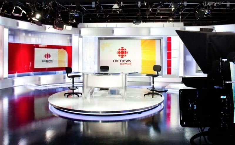 cbc news live