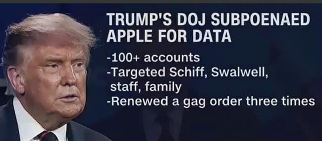 trump doj seized records of dems e1623427717224