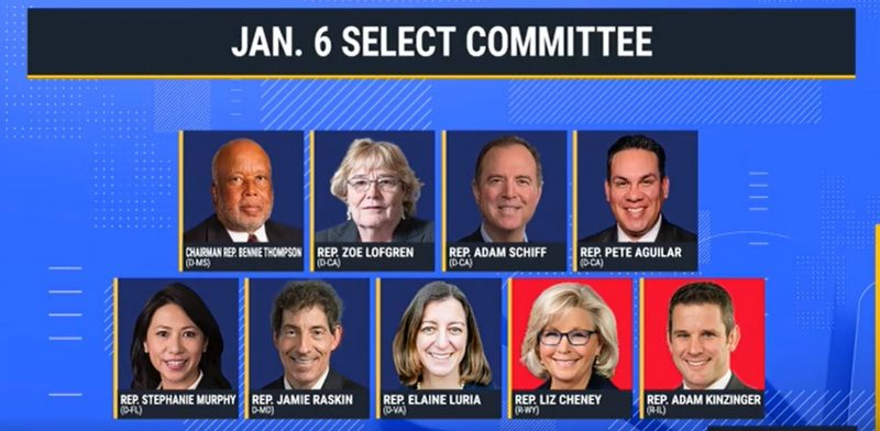 January 6th Committee