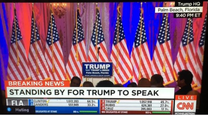 cnn live coverage elections 2016