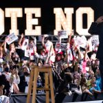 California recall election gavin newsom