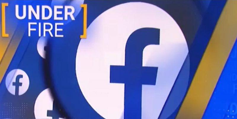 facebook hate speech e1633459736400